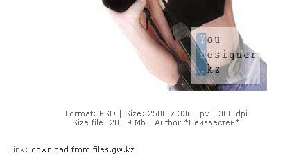http://youdesigner.kz/images/forum_yp3.jpg