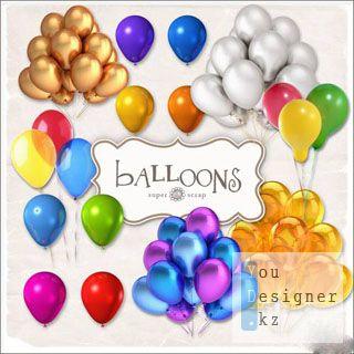 005colorballoons_1309010204.jpg (25.86 Kb)