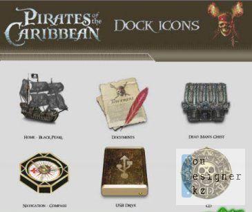 1181721304_pirates_icon.jpg (20. Kb)