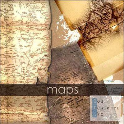 1268805903_maps_by_valkiria_stock.jpg (47.22 Kb)