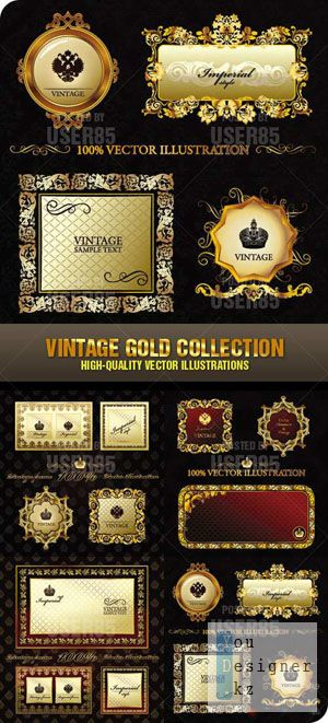1282023882_stockvectorvintagegoldcollection.jpg (63.5 Kb)