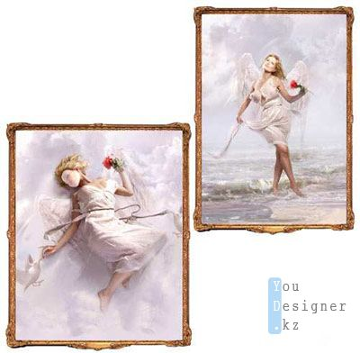 1282550355_angelwithroselogo1wb.jpg (25.45 Kb)