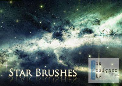1283153088_stars_sky.jpg (28.2 Kb)