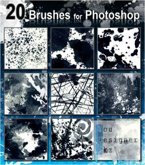 1283359714_photoshop_brushes_by_kikariz.jpg (41.13 Kb)