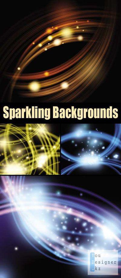 1283884458_max_sparkling.jpg (56.86 Kb)
