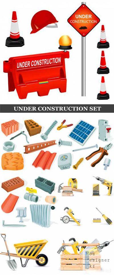 Repair & Construction