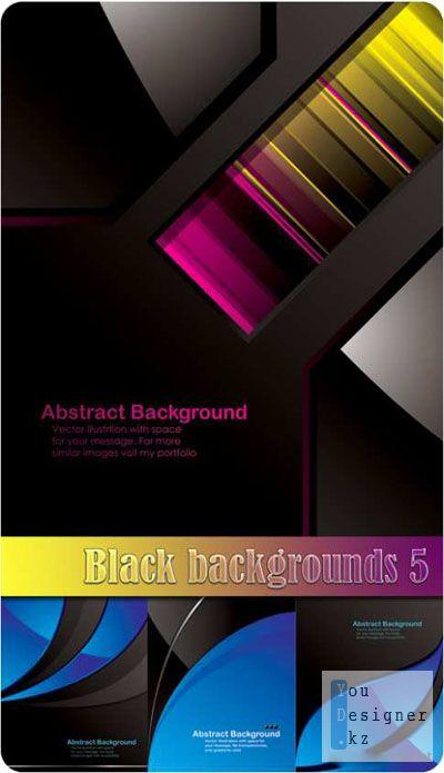 1285238753_1blackbackgrounds5.jpg (37.71 Kb)