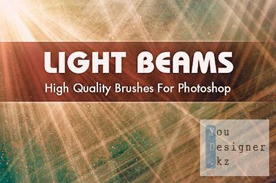 1285650691_lightbeams.jpg (28.29 Kb)