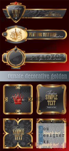 1286374273_4ornatedecorativegolden.jpg (29.19 Kb)