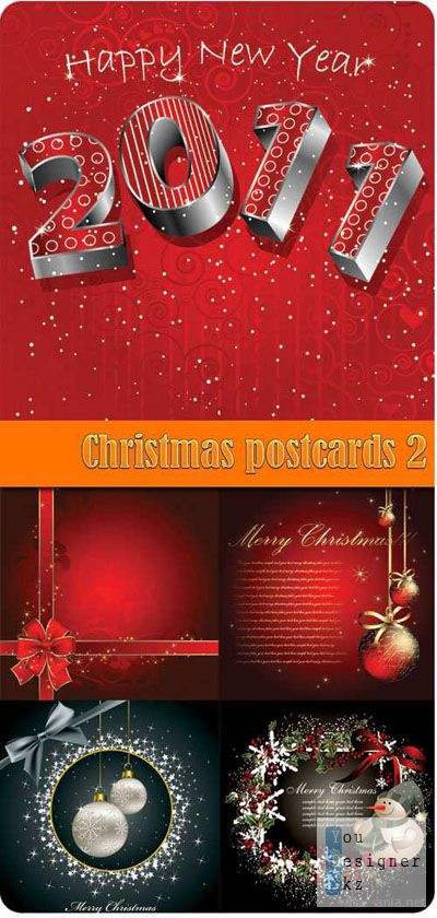 128955_5christmaspostcards2.jpg (82.34 Kb)