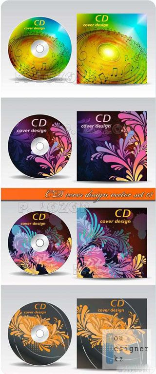 1cd_cover_design_vector_set_18_13191402.jpg (63.75 Kb)
