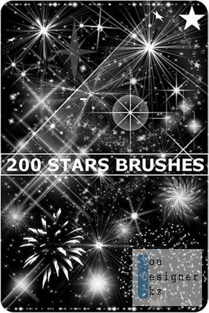 200_starsbrush_1274463733.jpg (46.35 Kb)