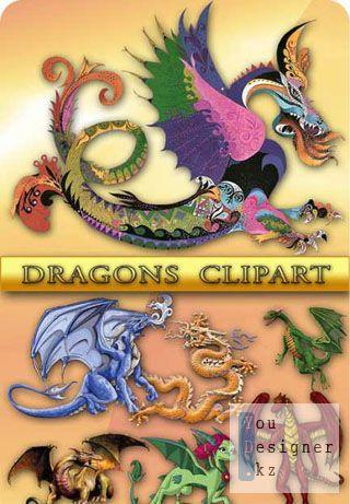 26_dragons.jpg (41.6 Kb)