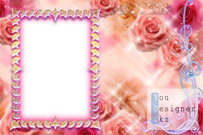 27_copy.jpg (24.59 Kb)