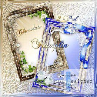 2_glamurnye_ramki_1307550820.jpg (37.89 Kb)