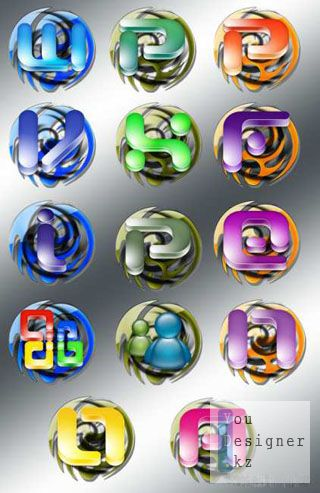 2_office_iconset_by_sunnymarie32_1307906714.jpg (38.2 Kb)