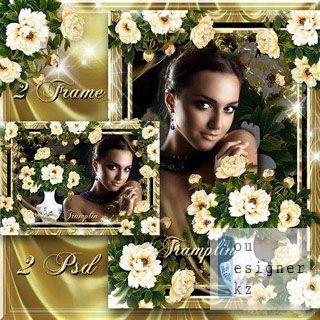 2_ramki_1306421523.jpg (40.04 Kb)