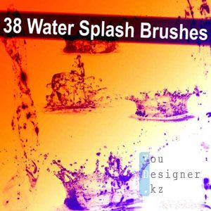 38_water_splash_brushes_by_xreschd3aib54_1298.jpg (23.92 Kb)