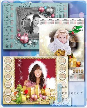 3_novogodnih_kalendarya__ramki_na_2012_god.jpg (37.29 Kb)