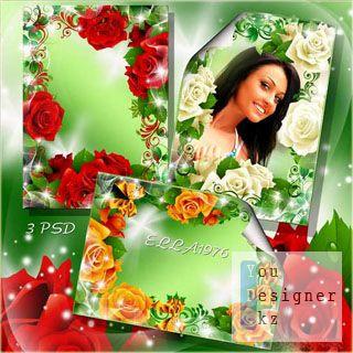 3_roses_ella1976_13089610.jpg (32.81 Kb)