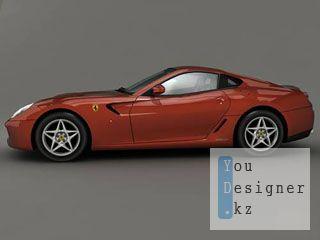 3d_models_ferrari_599_1318836430.jpg (9.46 Kb)