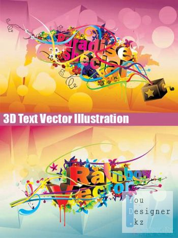 3d_text_vector_illustration_1296068106.jpeg (35.76 Kb)
