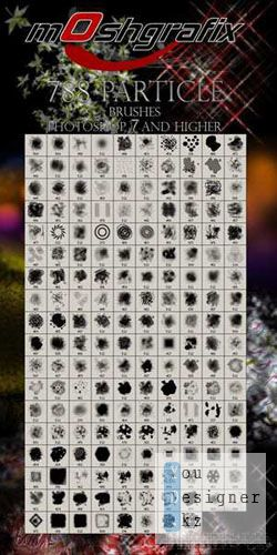 788_particle_brushes_1299009379.jpg (40.75 Kb)