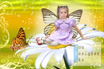 87105r25_copy.jpg (22.38 Kb)