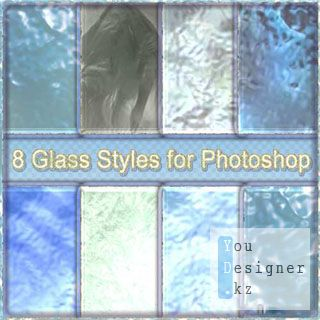8_color_glass_styles_by_mari_art_13169760.jpeg (23.05 Kb)