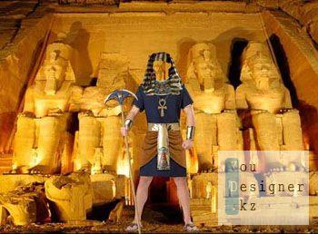 92_egypt_1321199594jpg.jpg (26.13 Kb)