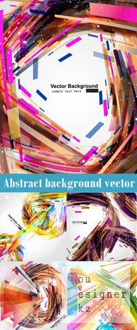 abstract_background_vector_1301420453.jpg (34.38 Kb)
