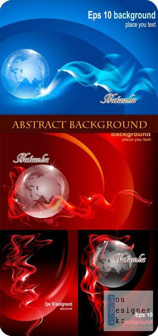 abstract_background_with_globe_1309513954.jpg (40.03 Kb)