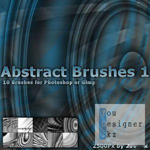 abstract_brushes_pack_1_1304160030.jpeg (20. Kb)