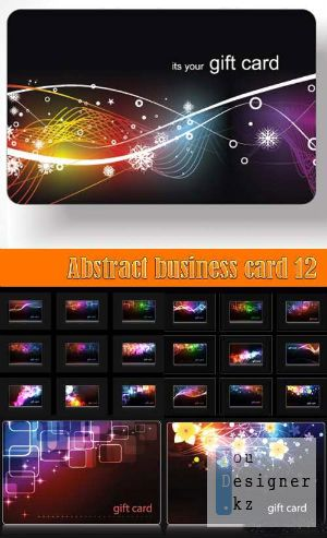 abstract_business_card_12_1289818709.jpg (34.11 Kb)