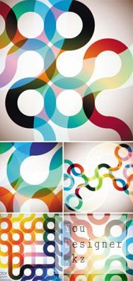 abstract_circles_backgrounds_vector.jpg (20.93 Kb)