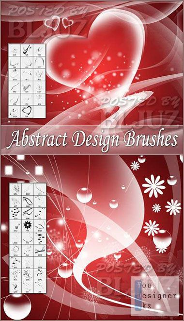 abstract_design_brushes_1295801500.jpg (66.87 Kb)