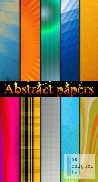 abstract_papers_1308400222.jpg (34.04 Kb)