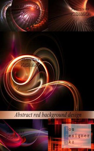 abstract_red_background_design_1312726821.jpeg (30.89 Kb)