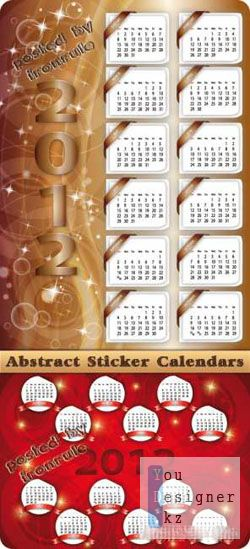 abstract_sticker_calendars_1311696590.jpg (40.5 Kb)
