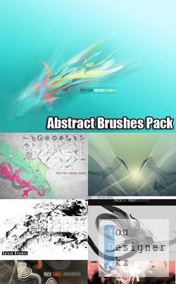 abtract_brushes_pack_1299673945.jpeg (22.54 Kb)