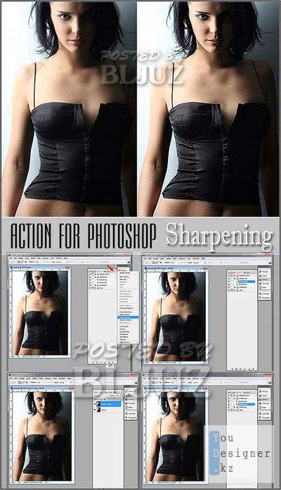actions_sharpening_1295284034.jpg (63.52 Kb)