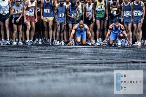 adidas_marathon2.jpg (45.77 Kb)