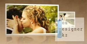 after_effects_videohive__wedding_particles_words.jpg (10.41 Kb)