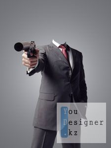agent_007.jpg (7.98 Kb)