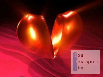 Свадебный футаж - Половинка моя / Wedding fotage - My significant other