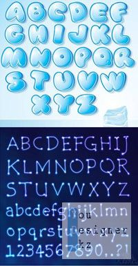 alphabetvector_1300293604.jpg (24.27 Kb)