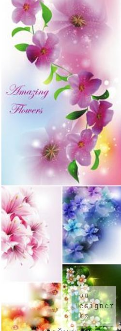 amazing_flowers_vector_2.jpg (31.1 Kb)