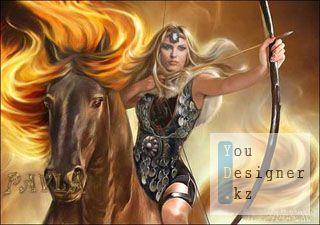 amazon_on_horse_pavla_1311163077.jpg (19.83 Kb)