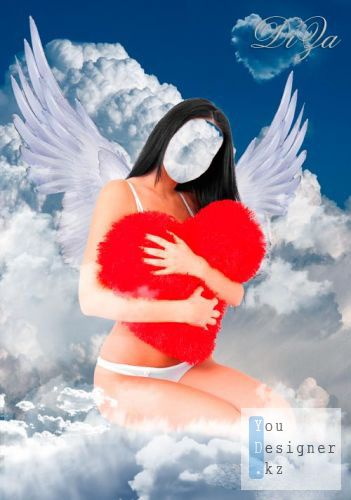 angel_love_1300140205.jpg (29.83 Kb)