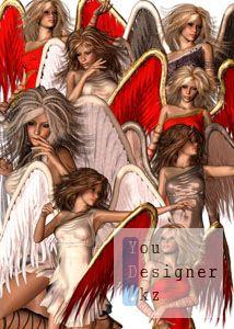 angels.jpg (23.28 Kb)